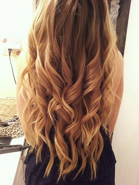 astuce cheveux sec